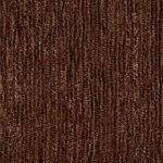30 Шенил коричневый