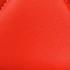 07 Красный