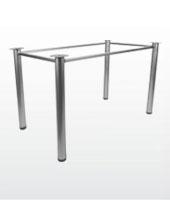 Подстолье Усиленное для прямоугольных столешниц
