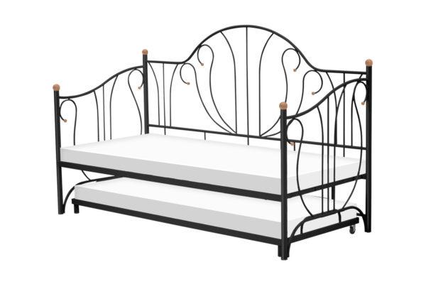 Кровать «Лира»
