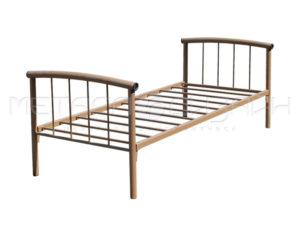 Кровать «Односпальная»