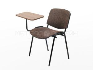 Стул «ИЗО» с поворотным столиком