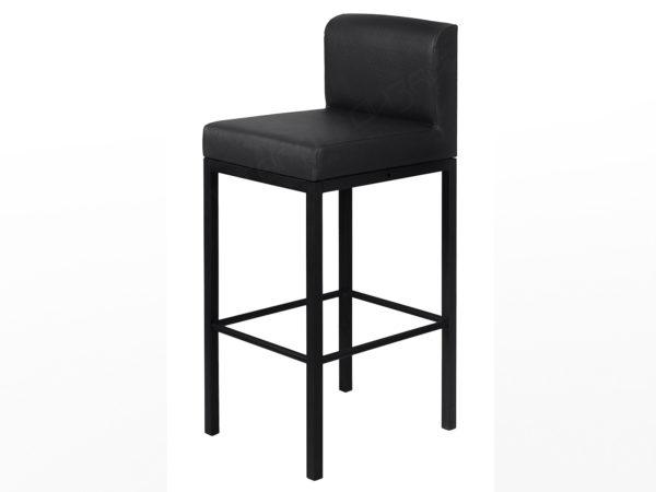 Кресло барное «Комо»