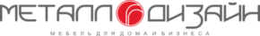 Мебельная компания в Абакане «Металлодизайн»