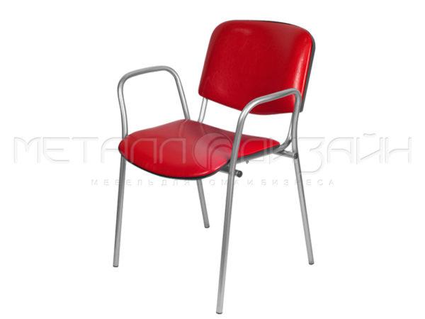 Кресло «ИЗО»