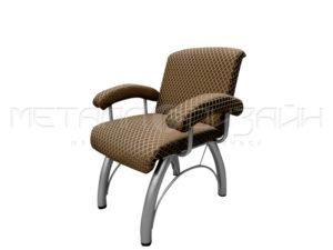 Кресло офисное «Стандарт»