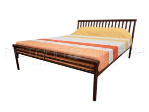 Кровать «Ньютон»