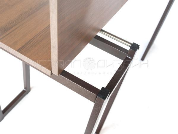 Стол «Трансформер»