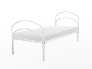 Кровать «Соко»