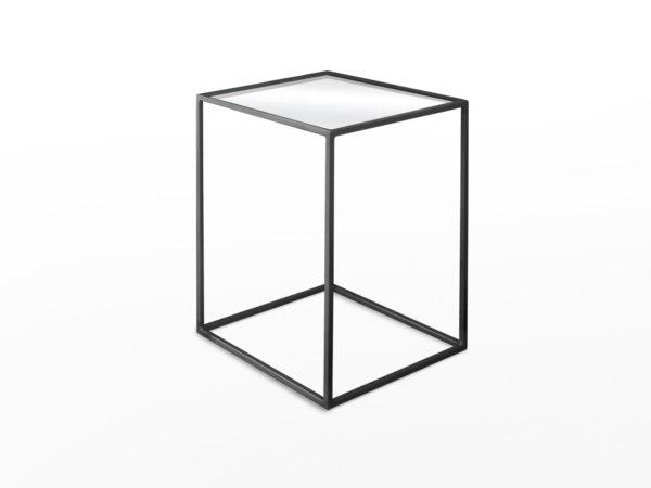 Столик «Куб»