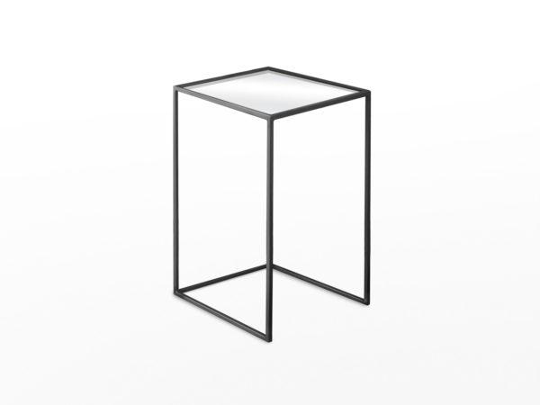 Столик «Куб» большой