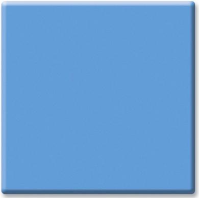 ДЕКОР «UNIART. 134»