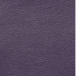14 Эко фиолетовая