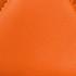06 Оранжевый