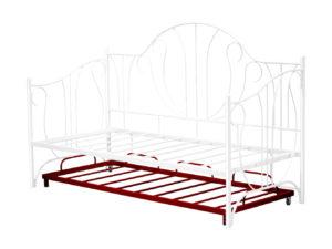 ВКЛАДЫШ для кровати «Лира»