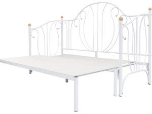 Кровать-диван «Лира»